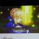 【レビュー】『Fate/Grand Order Arcade』はサーヴァント3騎を駆使してチームで勝利を目指すアクションゲーム ロケテスト版をプレイレポート
