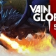 Super Evil Megacorp、『Vainglory』で近日実装予定の5対5モードの事前登録を開始 5対5モードは12月開催の世界大会でお披露目に