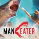 Koch Media、サメのオープンワールドアクションRPG『Maneater』Switch版を5月27日より国内で発売!