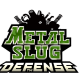SNKプレイモア、『メタルスラッグディフェンス』が全世界1000万DLを突破…配信開始から90日で達成