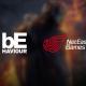 NetEase Games、スマホ向け『Dead by Daylight』の運営を担当 一部アジア地域にて