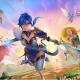 GAMEVIL COM2US Japan、『サマナーズウォー:ロストセンチュリア』がリリース初日で100万DL達成!