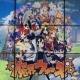日本一ソフトウェアとクローバーラボ、 永遠の次回作主人公アサギ登場!『魔界ウォーズ』をスマートフォンゲームで配信決定を発表