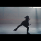アニプレックス、『マギアレコード』でサービス1周年記念CMを公開 金メダリストのアリーナ・ザギトワ選手が「鹿目まどか」の衣装で演技を披露