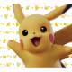 バンナムアミューズメント、オリジナルグッズが当たる『ナムコ「ミュウツーの逆襲 EVOLUTION」キャンペーン』を開催!