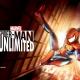 ゲームロフト、新感覚ランニングアクションゲーム『スパイダーマン・アンリミテッド』2014年秋配信予定と発表!コミックライターがゲーム制作に参加