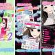 ScopeNext、カジュアルゲームアプリ『病み彼女これくしょん2』を配信開始!