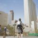 【PSVR】「絶体絶命都市4Plus -Summer Memories-」にゼンリンがタイアップへ 3D都市モデルデータがゲーム内に登場