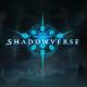Cygames、『Shadowverse』初の国際試合「Shadowverse 日韓戦」が韓国・ソウルで5月21日に開催 現地より生中継も予定