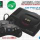 セガゲームス、『メガドライブミニ』を本日9月19日ついに発売! 『メガドラタワーミニ』やコントロールパッドも限定販売!