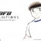 サイバード、『BFB Champions』で 『キャプテン翼』とグローバルタイアップ! 小学生時代の選手が入手できるキャンペーンを先行して開始