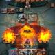 Wizards of the Coast、Windows PC用デジタルTCG『マジック:ザ・ギャザリング アリーナ』の日本語版を実装!
