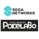 ポケラボとセガネットワークスの合弁会社SPG labo、14年9月期は104万円の最終損失…『官報』で判明