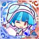 セガゲームス、『ぷよぷよ!!クエスト』にて「オールスターガチャ」開催中!「マジカルウォールシリーズ」の「フェーン」が登場