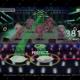 ブシロードとCraft Egg、『ガルパ』で6月20日に追加する予定のカバー楽曲「徒花ネクロマンシー」の一部先行プレイ動画を公開!