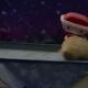 ワーカービー、『戦え!サンタさん -Don't Kill Santa-』をGoogle Playで配信開始