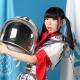 タイトー、3月29日稼働の『グルーヴコースター 4』にて「でんぱ組.inc 宇宙的コラボイベント」を開催決定! 新曲「Ψ発見伝!」がCD発売に先駆けて登場