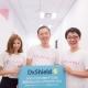 【インタビュー】「ゲーム作りに専念できる環境を」…韓国NSHC発・ゲーム開発者向けセキュリティサービス「DxShield」 その強みをオルトプラスに聞く