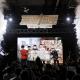 【イベント】スマホバトルロワイヤルゲーム『荒野行動』がオフラインイベント「一周年感謝祭」を開催 全日本大会を実施やe-sportsへの参入も発表!