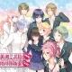 anipani、『美男高校地球防衛部LOVE!GAME!』クリスマス&お年玉がもらえるイベントを開始 特別スチルには新キャラも登場