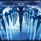 セガネットワークス、『キングダムコンクエスト2』でエンドコンテンツ「デブリズレイド」を大幅アップデート実施