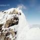 【PSVR】SIE EU、新作も含めたVRタイトルのPVを公開 エベレストやチェルノブイリの体験、カンブリア紀の海洋探検など