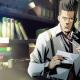 DMM GAMES、『探偵 神宮寺三郎』シリーズの『時の過ぎゆくままに』と『6枚の犯行』をPCゲームフロアで配信開始