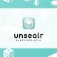 カヤックがボードゲーム市場に本格参入 ボードゲームPFアプリ「unsealr(アンシール)」を提供開始 「ゲームマーケット2019秋」にも出展へ