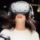 12月16日、渋谷にオープンするVRエンタメ施設「VR PARK TOKYO」に追加アトラクションが導入決定