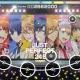 KLab、注目作『うたの☆プリンスさまっ♪ Shining Live』のリズムゲームパートを公開 AnimeJapanでリズムゲームの試遊コーナーも