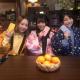 アニプレックス、『マギアレコード 魔法少女まどか☆マギカ外伝』の年末年始CMを放送開始! 麻倉ももさん、雨宮天さん、夏川椎菜さんらが出演