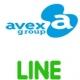 エイベックス、LINEとコンテンツ分野で連携…LINE向けコンテンツ提供を継続的かつ積極的に実施