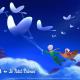 thatgamecompany、『Sky 星を紡ぐ子どもたち』で初のコラボイベント「星の王子さまの季節」を開催!