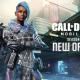 アクティビジョン、『CoDモバイル』の1stシーズン「ニューオーダー」を開催! 3v3や20人で戦う「ATTACK OF THE UNDEAD」登場!