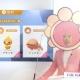 『ポケモンGO』で気象予報士の石原良純さんの「Pokémon GO Weather News」公開 天気によって変わるポケモンの世界を解説