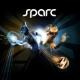 【PSVR】『EVE: Valkyrie』の開発会社によるVRスポーツ『Sparc』が北米でリリース