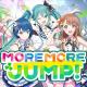 セガ、『プロジェクトセカイ』でメインストーリーあらすじ紹介動画「MORE MORE JUMP!編」を公開!