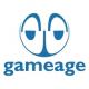 【ゲームエイジ総研調査】同時期にリリースされた『原神』と『V4』のユーザー層を調査 若年層に人気の『原神』、『V4』はコアユーザーが支持