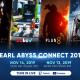 Pearl Abyss、新作を一挙公開! MMORPG『紅の砂漠』や『Counter-Strike』の生みの親が携わるFPSなど…詳細は11月14日のライブ配信で