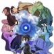 ブシロード、『トリプルモンスターズ』発表会を2月20日12時より開催 発表会の模様はFRESH! とYouTube Liveで配信決定!
