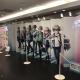ジークレスト、『星鳴エコーズ』をAGF2018のイエローエリア特別展示スペースに初出展! 当日のオフィシャルレポートをお届け