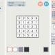 サクセス、「定番ゲーム集! パズル・将棋・囲碁forスゴ得」で「おひとりさまパズル」を配信開始!
