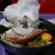 【イベント】秋葉原のカルデアこと「セガコラボカフェ Fate/Grand Order」に潜入…マスター憩いの場を隅々までレポート
