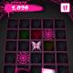 個人開発の「くりっぷすといず!」、新・感・覚 ハイスピードカードアクションゲーム『SPEEDER』をGoogle Playでリリース