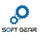 ソフトギア、18年1月期の最終利益は100万円…オンラインゲームの受託開発やライブラリの開発・販売など