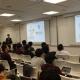 エイチーム主催の技術者向け勉強会「ATEAM TECH」が大阪で7月12日に開催 リアルタイム通信技術の知識を学ぼう