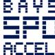 横浜DeNAベイスターズ、ギフティと「BAYSTARS coin(仮)」の開発を検討 地域に根付くエコシステムの構築へ