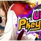 ブシロードとDonuts、『D4DJ Groovy Mix』でBINGOイベント「Ultimate P-key Cooking!」を明日11月24日12時より開催すると予告!
