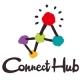 コネクトハブ、沖縄オフィスを設立…東京に本社を置く企業の沖縄進出を支援・代行