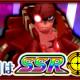 バンナム、『スーパーロボット大戦X-Ω』で「あなたのために」開催! 報酬は「SSR バスターマシン19号☆」と「ラルク(CV:坂本真綾)」のボイス付きパイロットパーツ